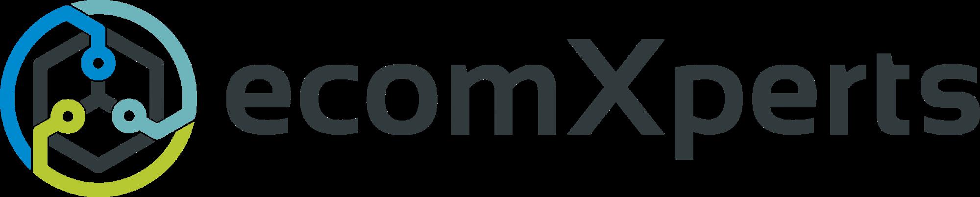 ecomxperts GmbH
